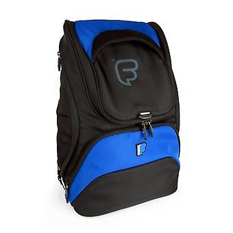 Beat pro backpack