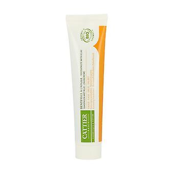 Dentargile Salvia Toothpaste (Dolorous Gums) 75 ml