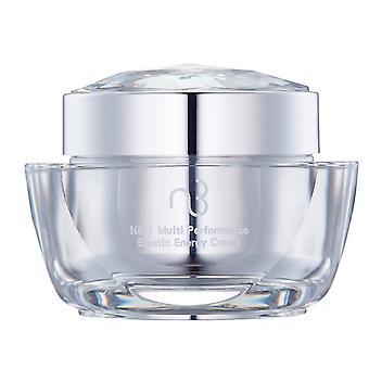 Nb 1 crystal nb 1 multi performance elastine energy crème 252261 50g/1.7oz