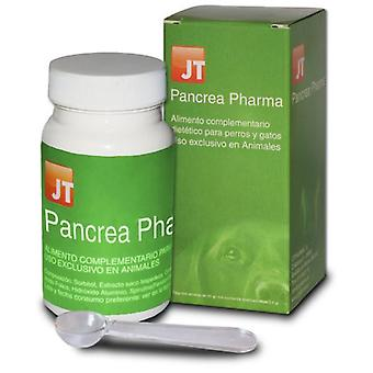 JTPharma Dietary Supplement For Dogs And Cats Pancrea Pharma