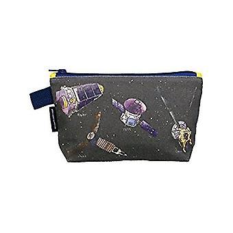 Bolsas de cremallera - UPG - Bolsa de vuelo 5326