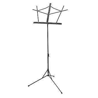 SM7022B, Detachable Sheet Music Stand