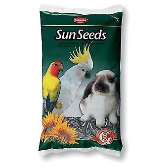 Padovan Sunseeds Medio (Birds , Bird Food)