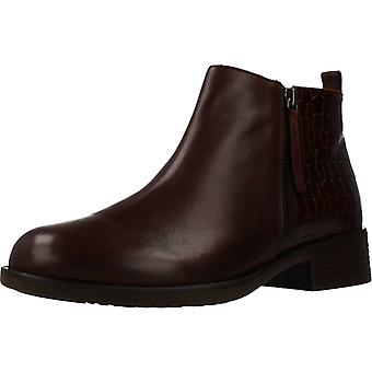 Geox Booties D Resia Farbe C0013