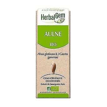 Organic alder 50 ml