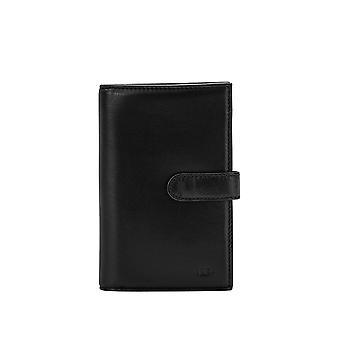 6357 Nuvola Pelle Women's wallets in Leather