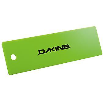 Dakine 10' Scraper - Green