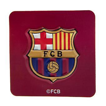FC Barcelona Fridge Magnet