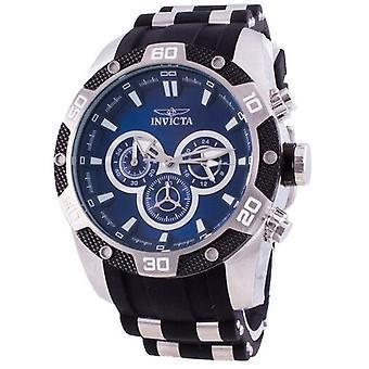 Invicta Speedway Scuba 25833 Quartz Chronograph Men's Watch