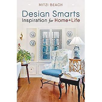 Design Smarts: Inspiratie voor Home+life