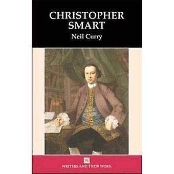 Christopher Smart (schrijvers & hun werk)