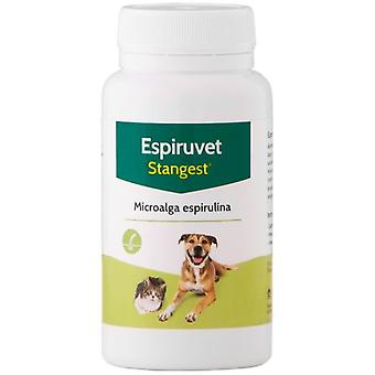Stanvet Espiruvet (Dogs , Cats , Supplements , Supplements)