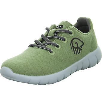Giesswein Low Merino Runners 681049300479 universal all year women shoes