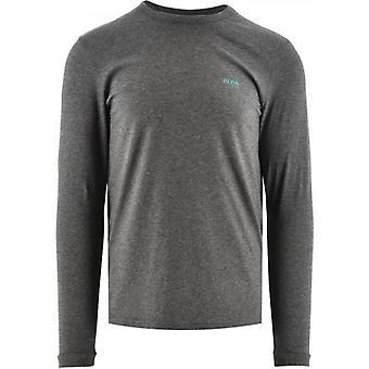 BOSS Grey Togn T-Shirt
