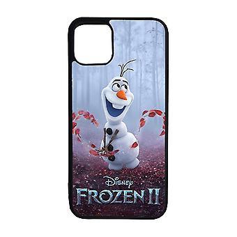 Frost 2 Olof iPhone 12 Mini Shell