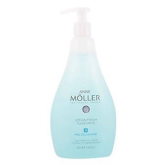 Facial Toner Anne M��ller/400 ml