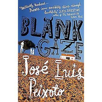 Blank Gaze by Peixoto & Jose Luis