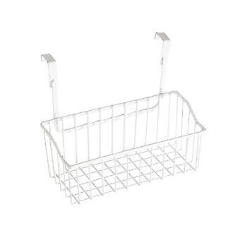 YANGFAN Hanging Shelf Storage Basket