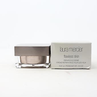 Laura Mercier Flawless Skin Repair Eye Cream  0.5oz/15g New With Box