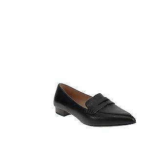 Coach | Naomi Loafers