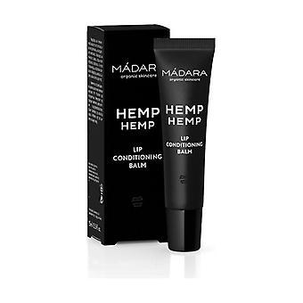HEMP Lip Balm with Hemp 15 ml