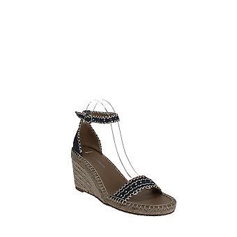 Adrienne Vittadini | Charming Espadrille Wedge Sandals