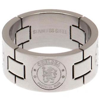 Chelsea FC linkki Ring