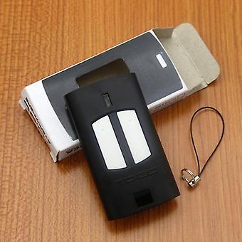 Beninca Togo2wv Remote Control Sostituzione Telecomando  (white)