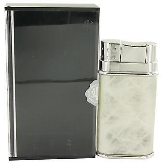 Vermeil White Eau De Toilette Spray By Vermeil 3.4 oz Eau De Toilette Spray