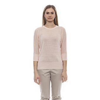 Rose Weighico Women's Pullover