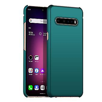 Lg v60 -kotelon all-inclusive-putoamisenestumasuojakansi