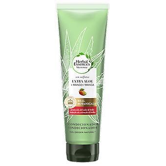 Herbal Essences Acondicionador Aloe Intenso y Mango 275 ml