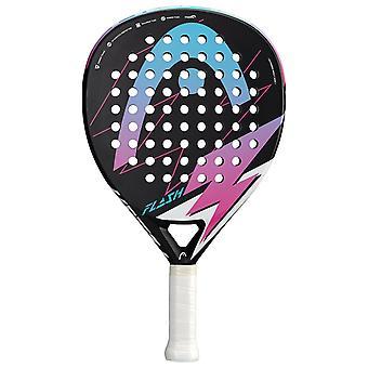 Head, Padel racket - Flash Pink 2021