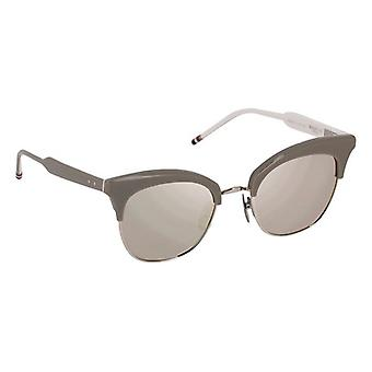 Ladies'�Sunglasses Thom Browne TB-507-B-T (� 51 mm)