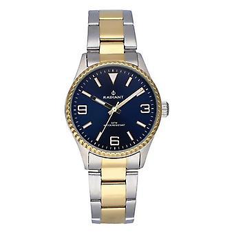 Naisten kello Säteilevä RA537202 (Ø 34 mm)