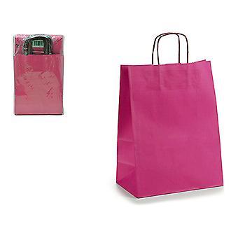 Paper Bag (12 x 39 x 24 cm)