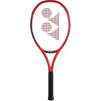 Yonex VCORE Game Graphite Pre-Strung Tennis Racket - 27 inch