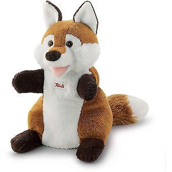 Fox (Trudi) dukke