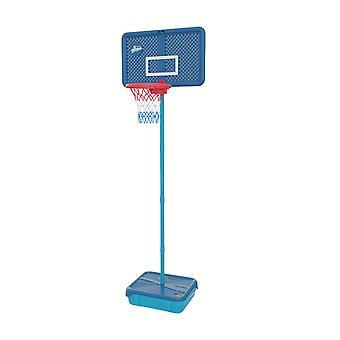 Swingball All Surface Basketball