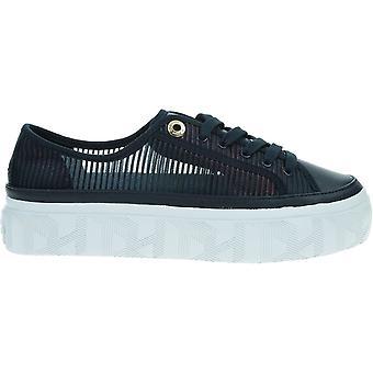 Tommy Hilfiger FW0FW05538DW5 universal summer women shoes