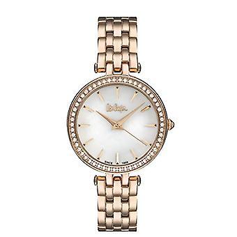 Lee Cooper Elegant Watch LC06944,420