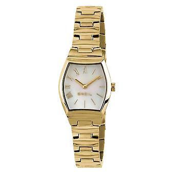Breil watch barrel tw1656