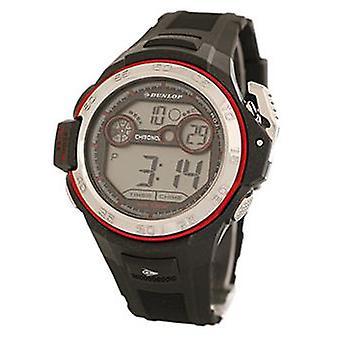 Dunlop watch dun-150-g07
