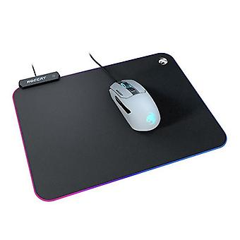 Roccat Sense Aimo Mousepad