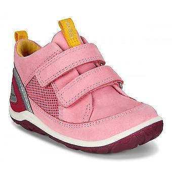 ECCO Velcro Shoe