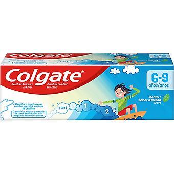 Toothpaste Colgate Children's (50 ml)