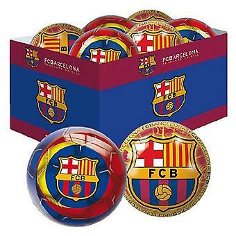 Ball Barcelona Unice Toys (150 mm)
