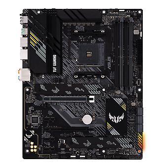ASUS TUF GAMING B550-PRO AMD B550 Pistorasia AM4 ATX