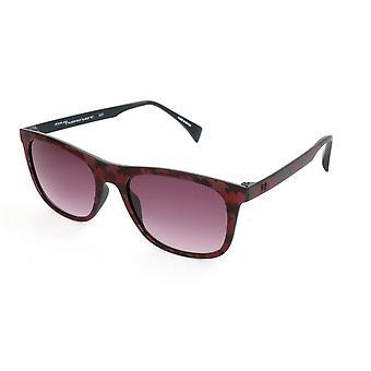 Eyeye sunglasses 8055341190646