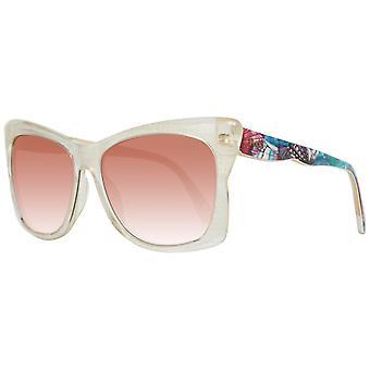 Emilio pucci sunglasses ep0050 5925z